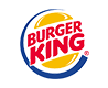 Burger King Pakistan