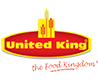 United King Bakery