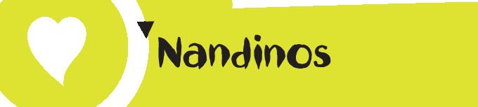 Nandinos