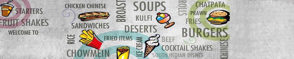 1 Pound Fish Karachi Cover