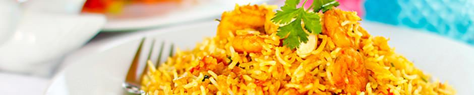 Food Club Karachi Cover