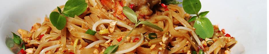Eat Inn Karachi Cover