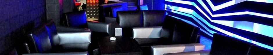 Barcode Cafe Karachi Cover