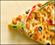 14-street-pizza-blue-area-islamabad(7).jpg Image