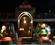 al-habib-do-dariya-karachi(1).jpg Image