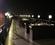 al-habib-do-dariya-karachi(14).jpg Image