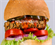 big-thick-burgerz-dha-phase-iv-karachi(10).jpg Image