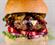 big-thick-burgerz-dha-phase-iv-karachi(2).jpg Image