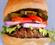 big-thick-burgerz-dha-phase-iv-karachi(4).jpg Image