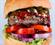 big-thick-burgerz-dha-phase-iv-karachi(5).jpg Image