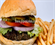 big-thick-burgerz-dha-phase-iv-karachi(6).jpg Image