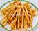 big-thick-burgerz-dha-phase-iv-karachi(8).jpg Image