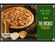 broadway-pizza-dha-lahore(1).jpg Image