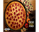 broadway-pizza-dha-lahore(10).jpg Image