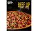 broadway-pizza-dha-lahore(13).jpg Image