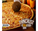 broadway-pizza-dha-lahore(5).jpg Image