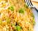 canton-chinese-cuisine-clifton-karachi(11).jpg Image