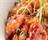 canton-chinese-cuisine-clifton-karachi(12).jpg Image