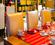 canton-chinese-cuisine-clifton-karachi(3).jpg Image