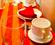 canton-chinese-cuisine-clifton-karachi(4).jpg Image
