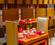 canton-chinese-cuisine-clifton-karachi(5).jpg Image