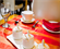 canton-chinese-cuisine-clifton-karachi(6).jpg Image