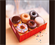 dunkin-donuts-bahadurabad-karachi(7).jpg Image