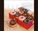 dunkin-donuts-bahadurabad-karachi(8).jpg Image