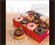 dunkin-donuts-gulshan-e-iqbal-karachi(9).jpg Image