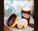 dunkin-donuts-north-nazimabad-karachi(12).jpg Image