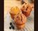 dunkin-donuts-tipu-sultan-karachi(1).jpg Image