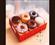 dunkin-donuts-tipu-sultan-karachi(8).jpg Image