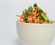 eat-fit-khayaban-e-seher-karachi(10).jpg Image