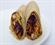 eat-fit-khayaban-e-seher-karachi(11).jpg Image