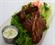 eat-fit-khayaban-e-seher-karachi(11).png Image