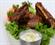 eat-fit-khayaban-e-seher-karachi(2).jpg Image