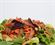 eat-fit-khayaban-e-seher-karachi(5).jpg Image