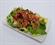 eat-fit-khayaban-e-seher-karachi(6).jpg Image