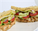 eat-fit-khayaban-e-seher-karachi(7).jpg Image