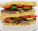 eat-fit-khayaban-e-seher-karachi(8).jpg Image
