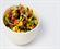 eat-fit-khayaban-e-seher-karachi(9).jpg Image