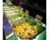 exotic-restaurant-new-garden-town-lahore(1).jpg Image