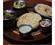 exotic-restaurant-new-garden-town-lahore(2).jpg Image