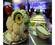 exotic-restaurant-new-garden-town-lahore(4).jpg Image