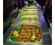 exotic-restaurant-new-garden-town-lahore(5).jpg Image