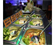 exotic-restaurant-new-garden-town-lahore(8).jpg Image