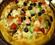 italian-pizzeria-north-nazimabad-karachi(1).jpg Image