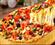 italian-pizzeria-north-nazimabad-karachi(3).jpg Image