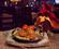 kaybee-snacks-dha-karachi(10).jpg Image