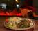 kaybee-snacks-dha-karachi(11).jpg Image